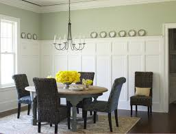 dining room sitting area in dining room home design very nice