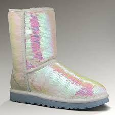 ugg australia s rianne boots ugg rianne boots moda black friday boots and