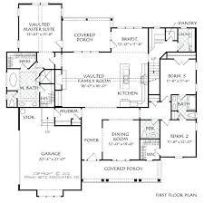 home plans with cost to build estimate new house plans and prices home floor plans with cost to build house