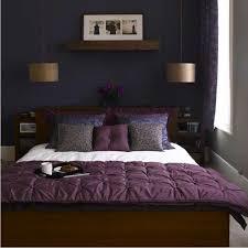 dark colored rooms home designs fresh bedrooms decor ideas