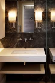 marble bathrooms ideas black marble bathroom artenzo