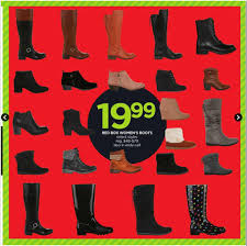 womens boots jcpenney jcpenney black friday ad 2017 black friday ads part 51
