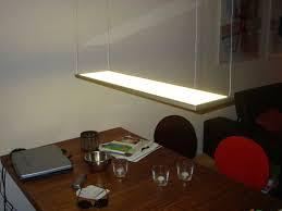 Ebay Kleinanzeigen Esszimmer Lampe Lampe Küchentisch Worldegeek Info Worldegeek Info