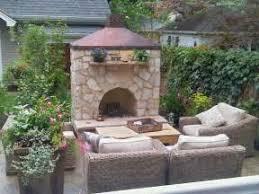 Outdoor Fireplace Chimney Cap - outdoor fireplace caps outdoor
