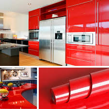what glue to use on kitchen cabinets livelynine contact paper self adhesive wall paper decorations peel and stick wallpaper kitchen cabinets countertops appliances vinyl adhesive