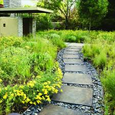 Backyard Walkway Ideas by A Path Is A Prior Interpretation Of The Best Way To Traverse A