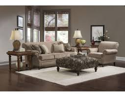 Broyhill Furniture Houston by Inviting Art Sofa Kraze Furniture Best Sofa Bed Near Me Snapshot