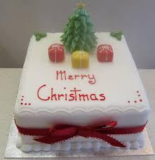 christmas cake decorating ideas jane asher sweets photos blog