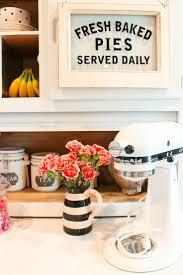 farmhouse decor target lovely idea target kitchen decor 200 best home images on