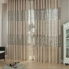 living room window curtains accessories u0026 living room bay