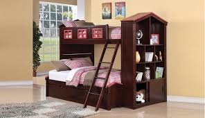 Bunk Bed Sets Bunk Bed Sets Better Homes And Gardens Leighton Wood 12