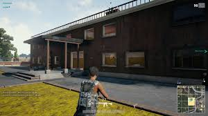 pubg pc pubg map the best loot locations for playerunknown s