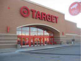 target black friday breach secret service investigating u0027massive data breach u0027 at target