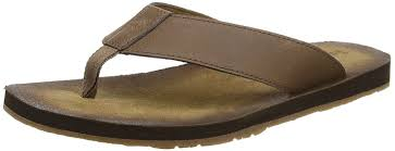 where can you buy timberland boots timberland men u0027s wild dunes