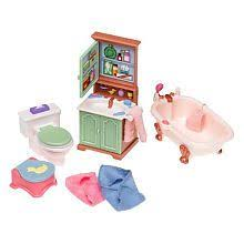 loving family kitchen furniture 60 best fisher price loving family images on doll