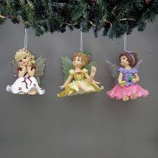 17 best amy brown fairy figurines images on pinterest fairy