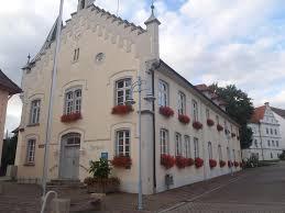 Rehaklinik Bad Saulgau Pension Gasthof Hofbräuhaus Deutschland Bad Buchau Booking Com