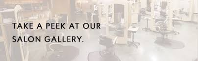 rejuve salon spa salon and spa contact info directions and