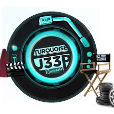 turquoise jeep car turquoise jeep music is creating original musical and visual art