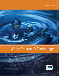 water practice and technology