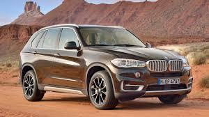bmw jeep 2016 bmw x5 2017 price mileage reviews specification gallery