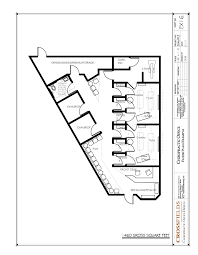 chiropractic office floor plan gonstead method closed adjusting