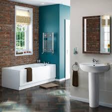 Cheap Modern Bathroom Suites Cheap Bathroom Suites Bathroom Suite Sale