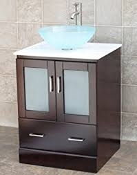 30 Inch Vanity With Drawers Bathroom Bathroom Vanity With Bowl Sink On Bathroom Intended Solid