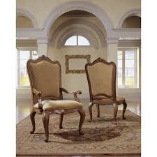 universal furniture dining chairs homeclick