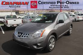 used nissan armada for sale in pa used 2013 nissan rogue for sale philadelphia pa