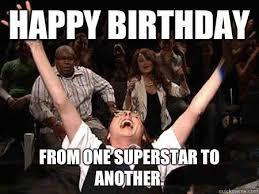 Happy Birthday 30 Meme - funny happy birthday meme for girl happy best of the funny meme