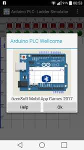 arduino simulator apk arduino plc ladder simulator apk free education app
