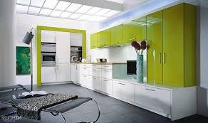 belmont white kitchen island green kitchen cabinet manufacturers light cream mosaic countertop
