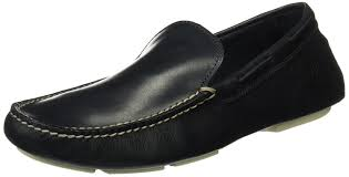 where to buy timberlands for timberland men u0027s ekcascoby so navy