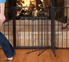 kidco hearth gate auto close black canada u0027s baby store