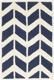 navy and white chevron rug navy blue chevron 5x7area rug rugs area
