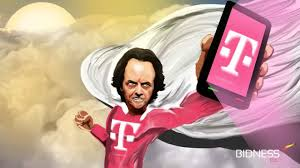 T Mobile Meme - so this is not a love letter to t mobile but