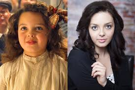 Seeking Feather Imdb 16 Of The Cutest Where Are They Now