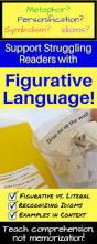 figurative 101 best poetry u0026 figurative language images on pinterest