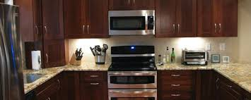 kitchens with stainless appliances amazing stainless steel appliances kitchens with intended for