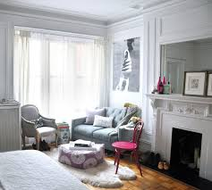5 yorkers who made most seriously small apartments