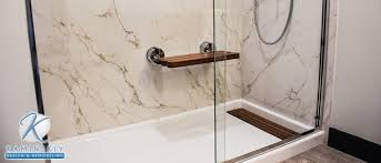 universal design bathrooms how to pull a universal design bathroom remodel kaminskiy