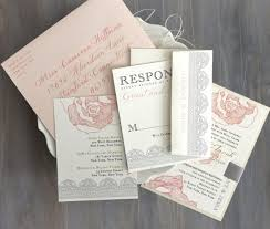 wedding program sles wedding invitation ideas new modern weeding solution ideas