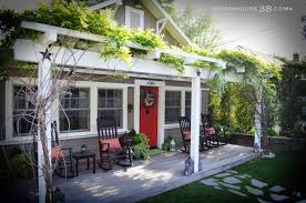 plans to build pergola plans this old house pdf plans pergola plans this old house