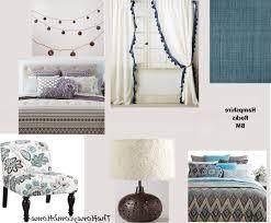 teens room sassy and sophisticated teen tween bedroom ideas