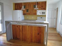 Country House Kitchen Design Traditional Farm House Kitchen With Wooden Cabinet And Floor