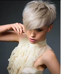 images of pixie haircuts with long bangs very short haircuts with bangs for women short haircuts haircut