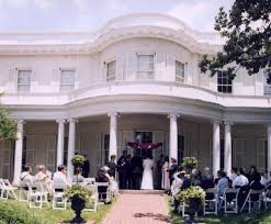 wedding venues in richmond va 20 best richmond wedding venues images on wedding