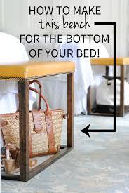 Leather Bedroom Bench Bed Foot Bench Bedroom Bedroom Colors Ideas Elegant Black Velvet