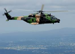 nh90 who u0027s who test your aviation geekness european military